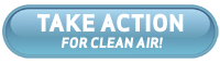 Take action for clean air!