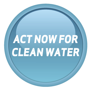 Support Water Conservation!