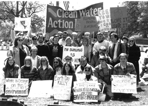 Earth Day Rally 90 - smaller.jpg