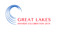 Great Lakes Awards Celebration 2014 - Get Your Tickets Here