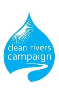 Clean Rivers_logo.jpg