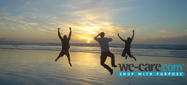Support Clean Water Action While You Shop!