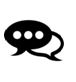 Learn communications skills