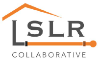 Lead Serivce Line Replacement Collaborative Logo