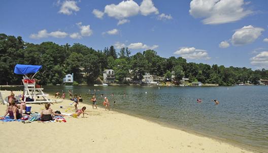 NJ_Newsletter_Emily Scott_Lake_Hopatcong.jpg