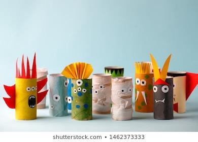 NJ_paper nesting dolls shutterstock