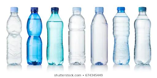 NJ_plastic bottles shutterstock