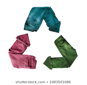 NJ_recycling shutterstock
