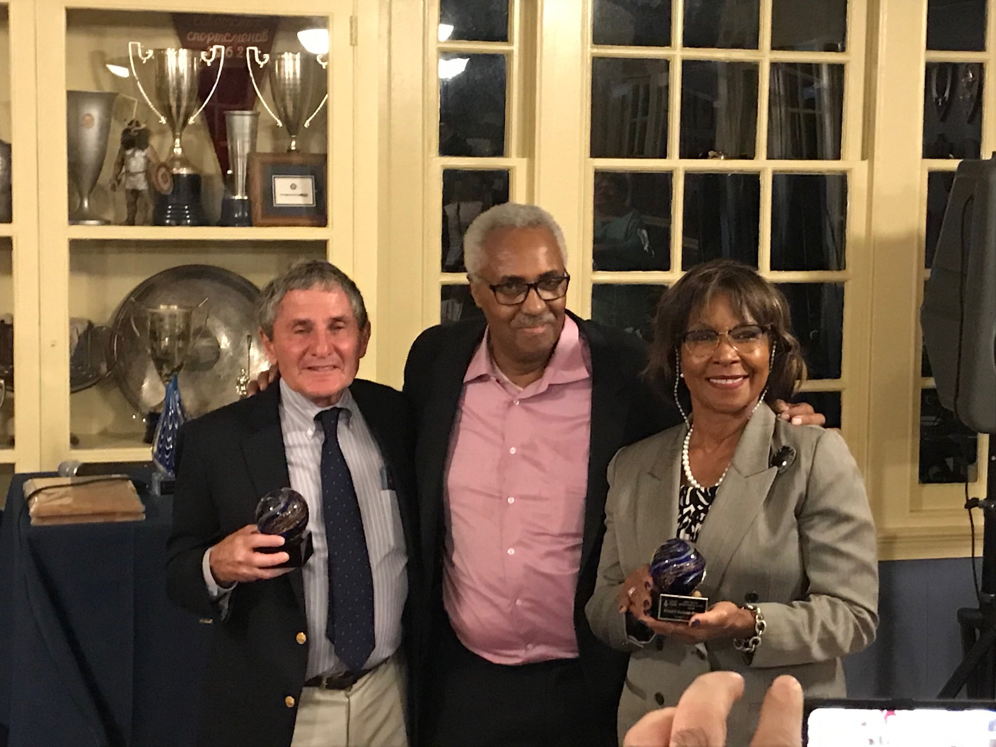 PA_Philly Auction- Jerry Balter Recipients.jpg