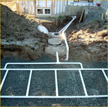 """""""File:Septic-system.jpg"""" by Redstarpublications is licensed under CC BY-SA 3.0"""