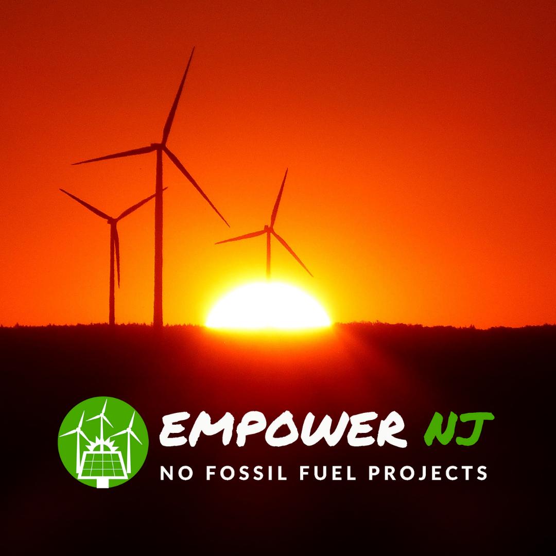 NJ_Empower NJ_Wind Energy