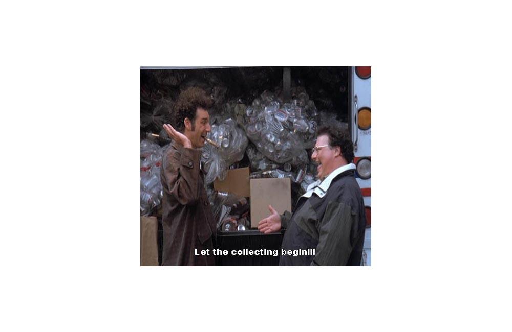 Kramer Newman