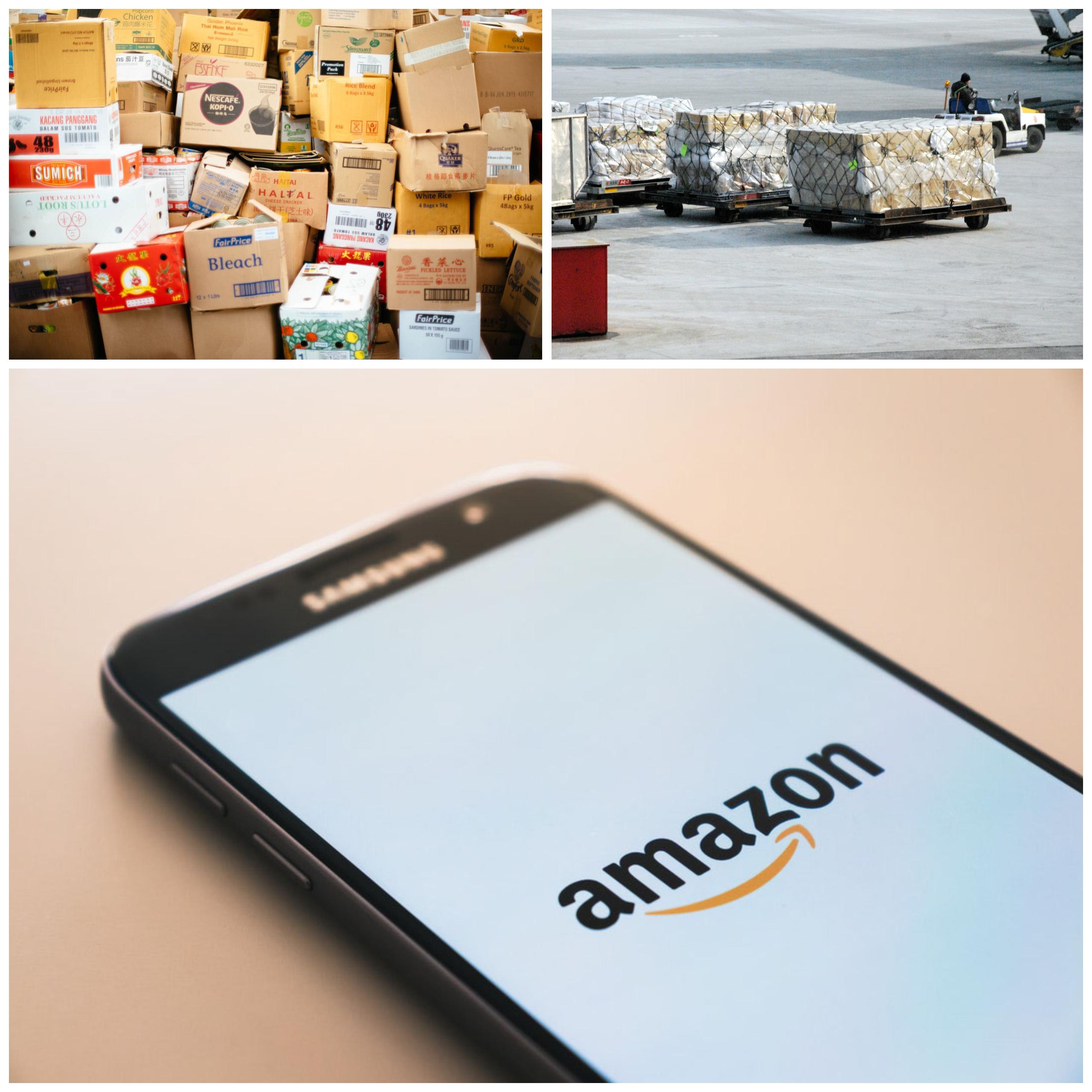 cardboard waste_Amazon_rethinkdisposabe_adobe spark image.jpg