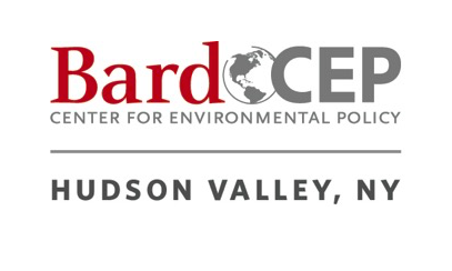 Bard Center for Environmental Policy Logo