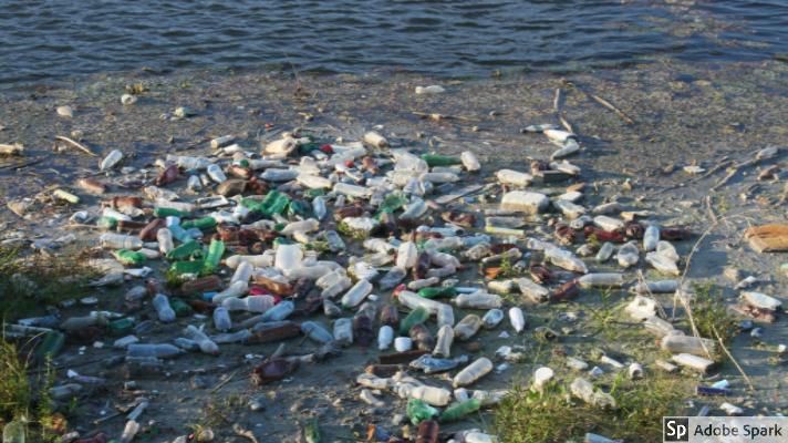 NJ_RethinkDisposable_PlasticWaste_AdobeStock Photo
