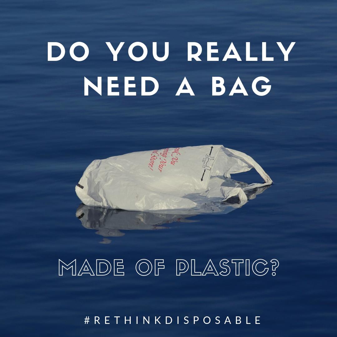 NJ_RethinkDisposable_plastic bag_do you need a bag_canva