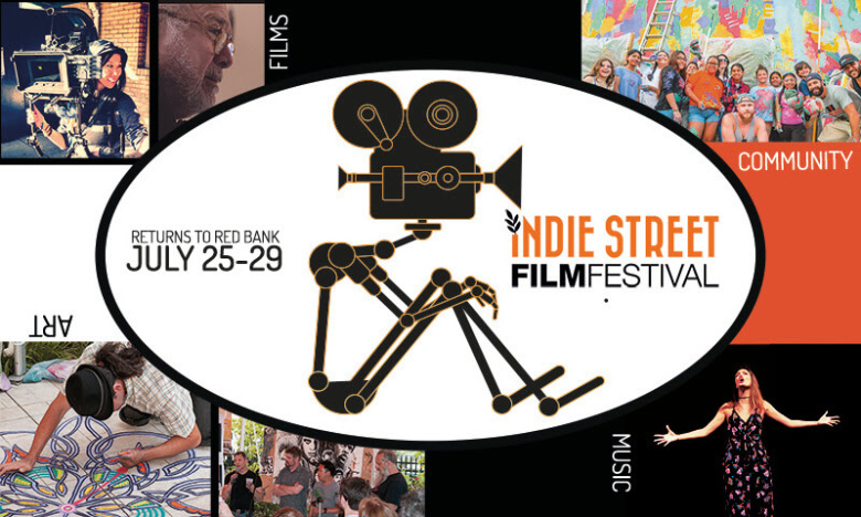 Rethink Disposable_Indie Street Film Fest_2018