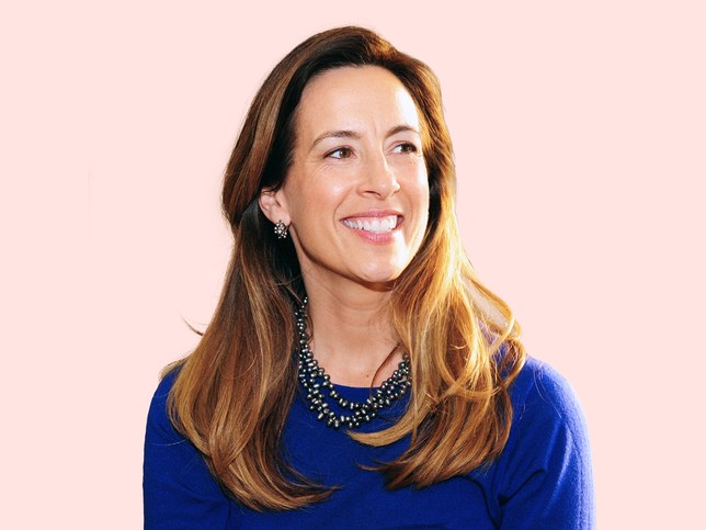 Clean Water Action_Endorsements_New Jersey_Mikie Sherrill_Campaign Photo