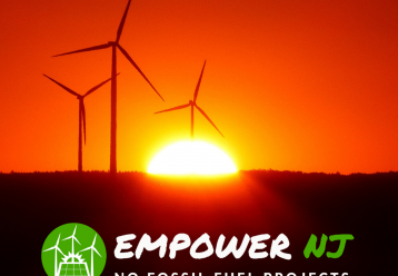 NJ_Empower NJ_Wind Energy