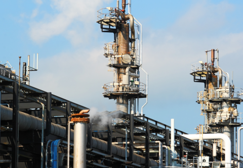 CT_Gas Plant_Canva.png