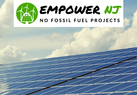 Empower NJ_Dirty Energy with Logo_Instagram