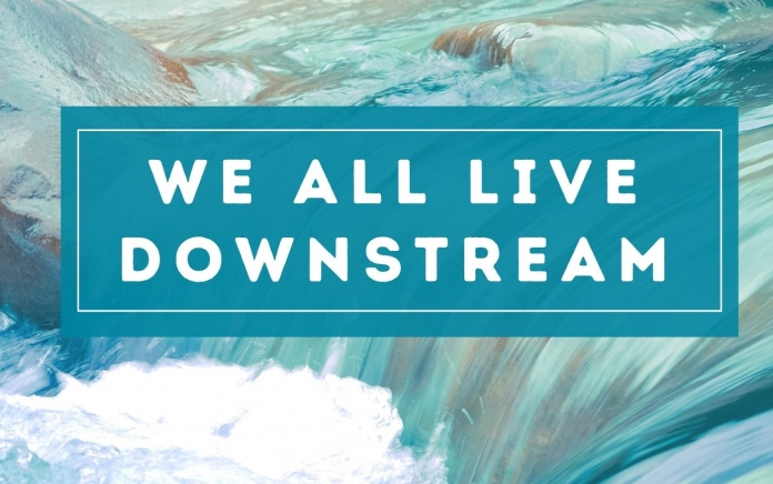 National_Podcast_We All Live Downstream_Clean Water Action