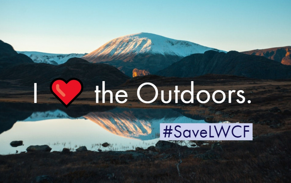 Save LWCF graphic