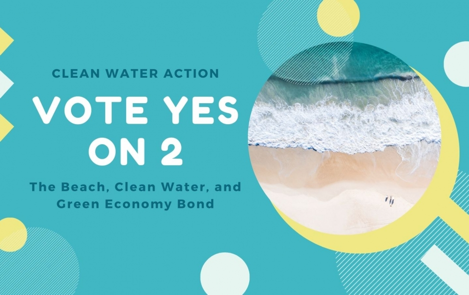 clean water action_ri_vote yes on 2